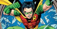 Titans Season 3 Has Cast Its Third Robin With Tim Drake
