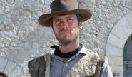 Clint Eastwood's Best Movies, Both As An Actor And As A Director
