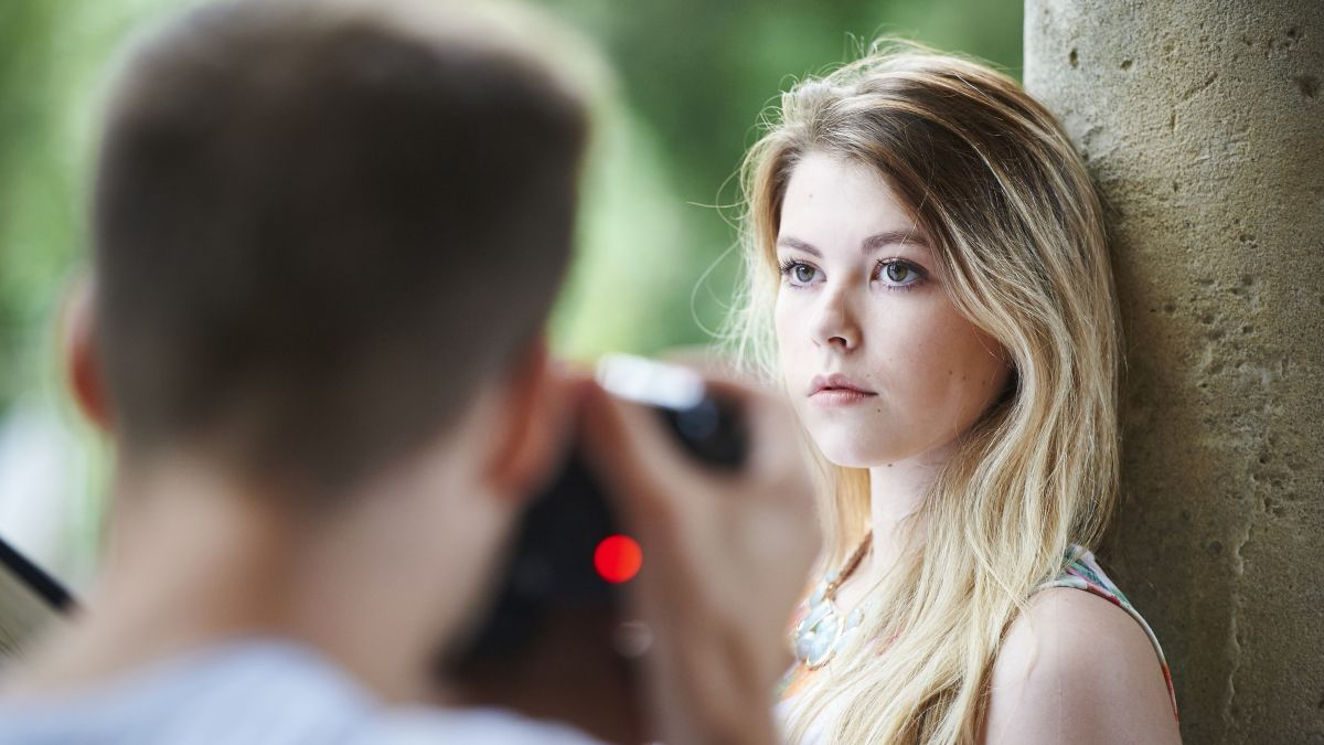 Best Lenses For Portraits 5 Sensibly Priced Options