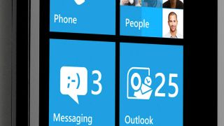 Windows Phone 7.8 detailed again