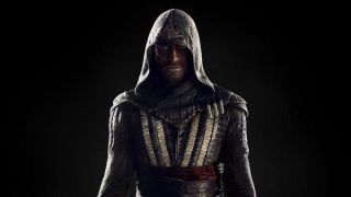 Assassin's Creed trailer gets to the point