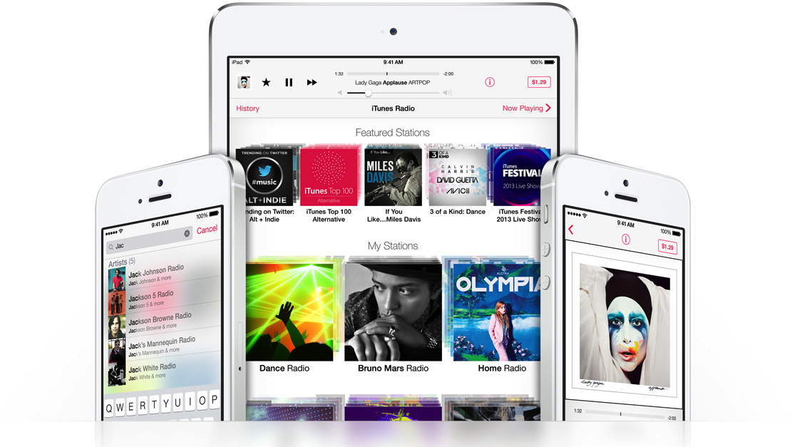 How to switch to a new Apple ID (and keep all your purchases