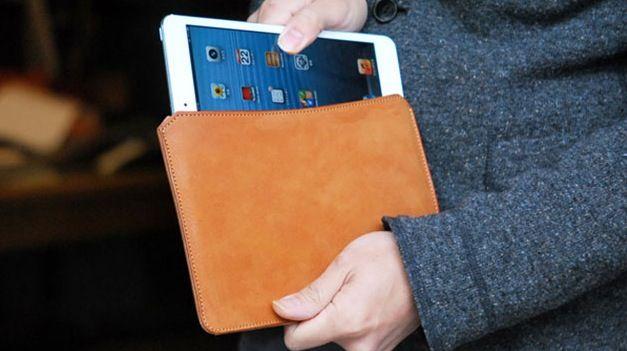 Best 27 iPad mini cases