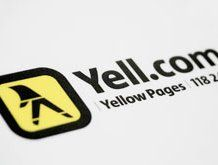 Yell.com launches new video service