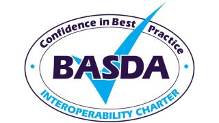 BASDA logo
