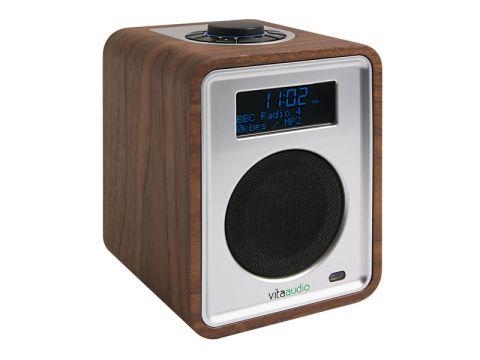 Vita Audio R1 MkII