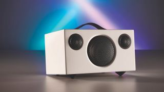 The best cheap Bluetooth speakers 2020: low-cost portable speakers that let you crank the music