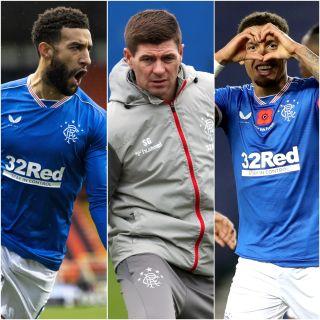 Rangers3