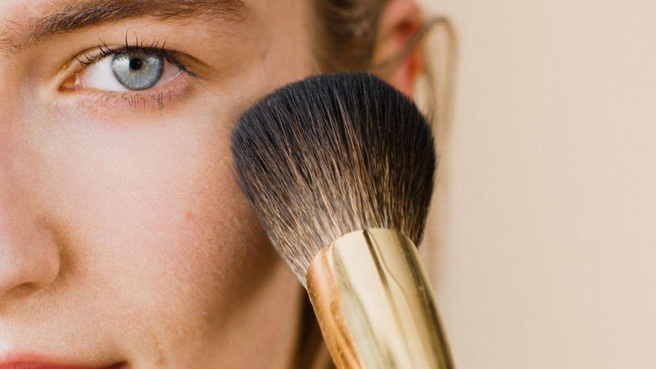 Lush comsetics | Lush make-up
