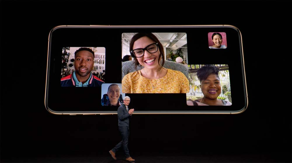 Apple Has a New FaceTime Problem | Tom's Guide