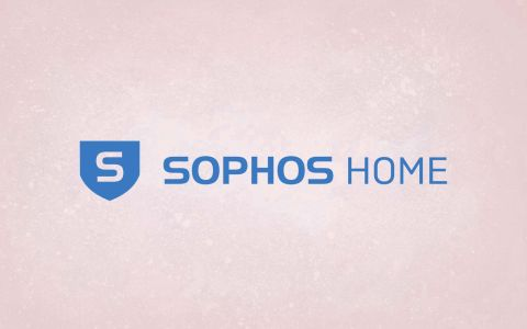 Sophos Home Premium (for Mac): Fully Loaded at a Fair Price