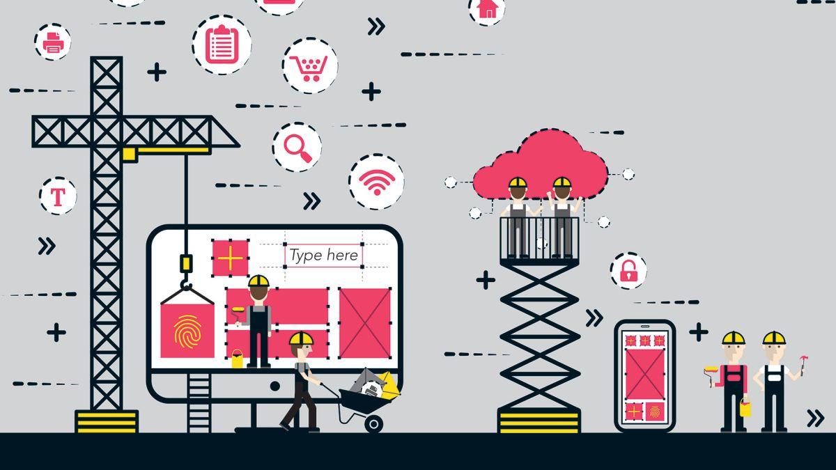 12 top prototyping tools creative bloq rh creativebloq com