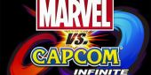 Marvel Vs Capcom Infinite Confirms 4 New Characters At SDCC