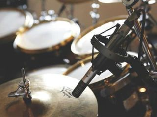 Miking A Drum Kit : 13 correct ways to mic up a drum kit musicradar ~ Russianpoet.info Haus und Dekorationen