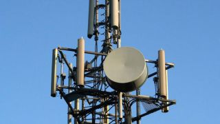 O2 4G network arriving in July 2013?