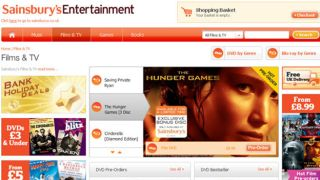 Sainsbury's teams-up with Rovi to announce new video streaming service