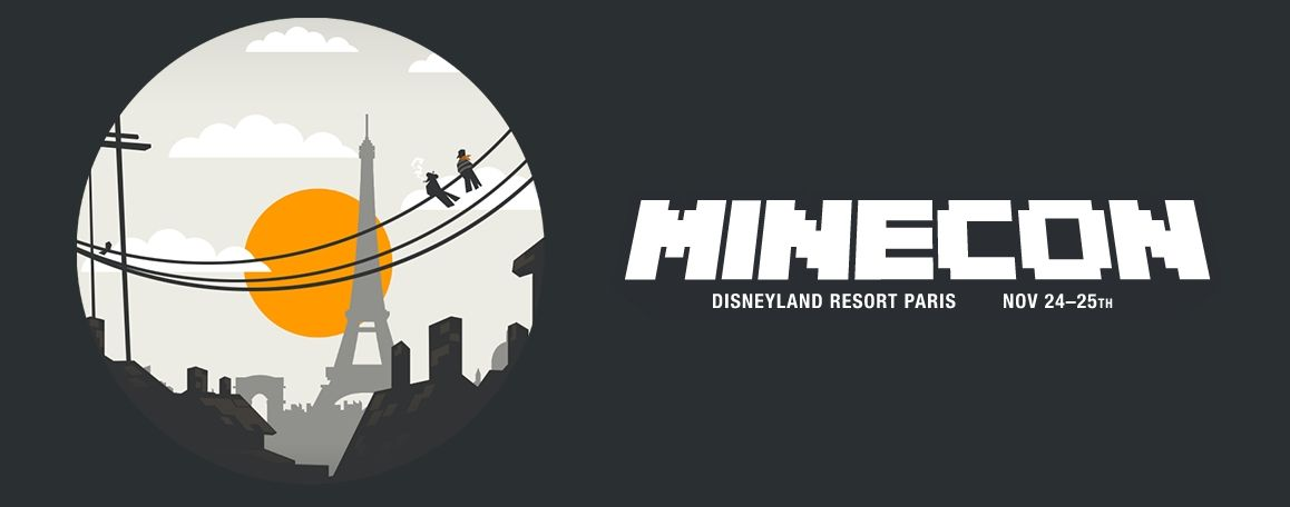 minecon 2012 tickets now on sale pc gamer