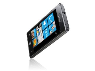 Windows Phone head moved into new post