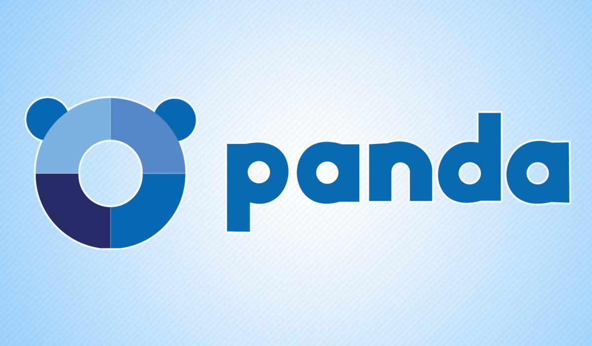 Panda Free Antivirus: Has Its Ups and Downs   Tom's Guide