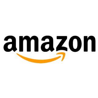 amazon cyber monday deals