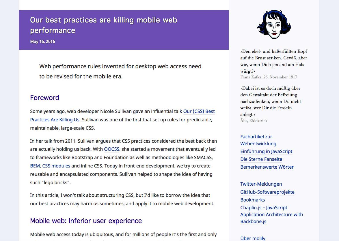 bdpsKExrLkxPvU4GoiPs7g 10 really useful responsive web design tutorials - SEO