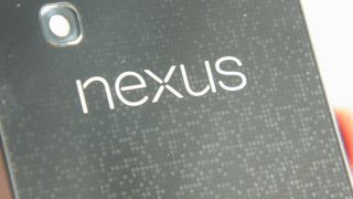 LG says no to making the Nexus 5