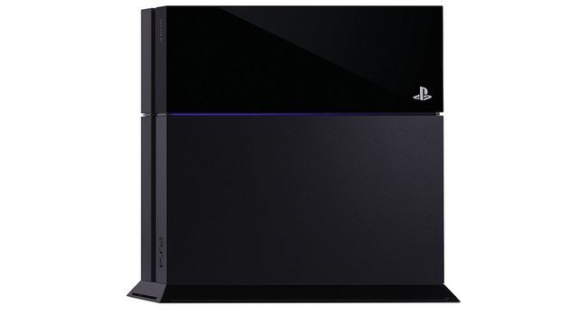 PS4 won't be tied down by region locking