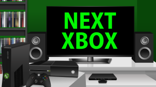 Xbox Two confirmed