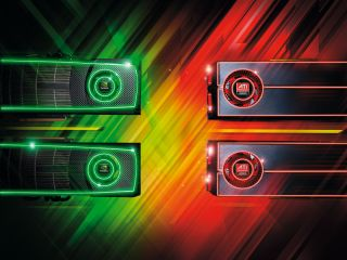 SLI vs CrossFire: which is better?