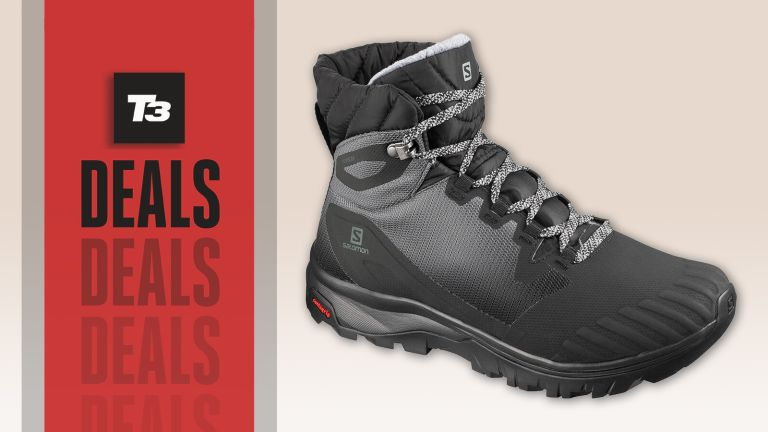 cheap womens hiking boots on sale backcountry