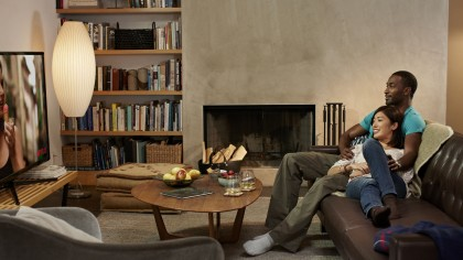 This new Bluetooth standard eliminates the need for surround sound systems