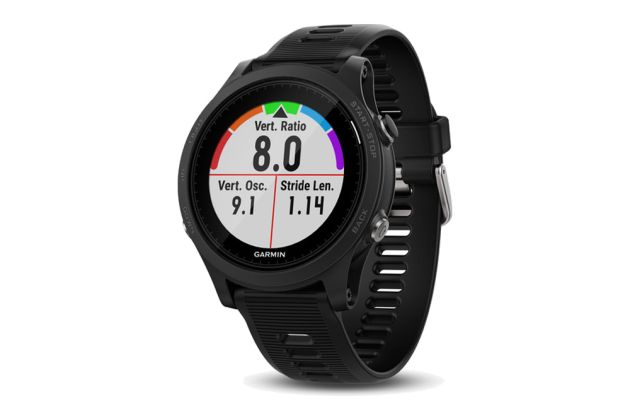 Best smartwatches for cycling: wrist-based performance pushers