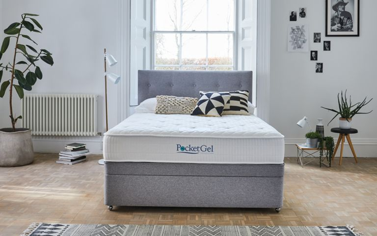 NHS discount - Mattress Online discount