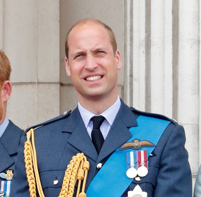 Prince William to face this unexpected wake-up call when he becomes King—and the Queen's experienced it too
