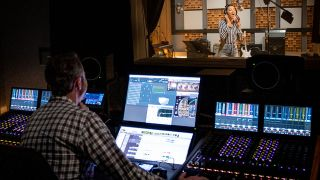 Dolby and Avid encourage indie artists to create Dolby Atmos Music
