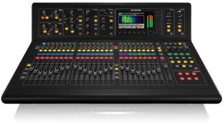 The 10 Best Consoles For Live Mixing 2019 Our Pick Of The