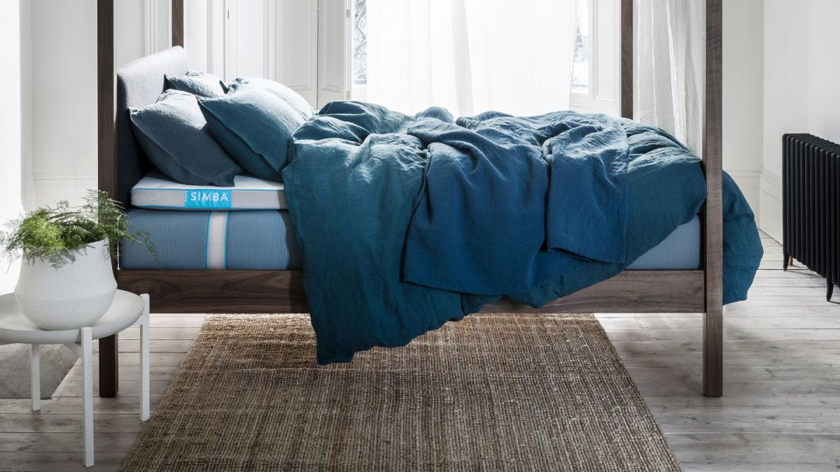 Cheap mattress deals 2020: the best discounts in January – up to 70% off