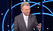 Watch One Wheel Of Fortune Contestant Fail At Guessing, Also Life