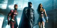 Justice League's Zack Snyder Reveals Biggest Takeaway From Shooting The DC Movie