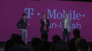 T-Mobile and MetroPCS merger approved