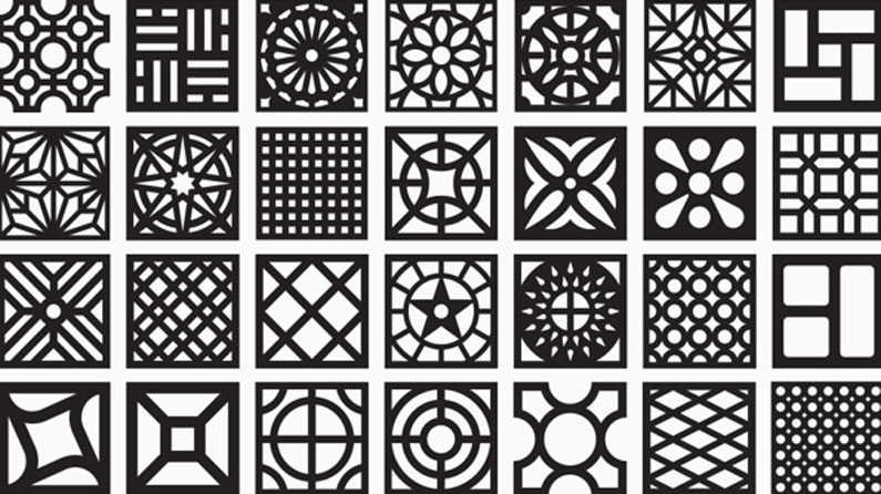 The top 16 free symbol fonts | Creative Bloq