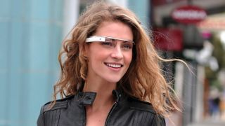 Google Glass to offer picture-taking functionality
