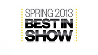 Best In Show winners revealed at CU Exposed
