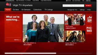 Virgin TV Anywhere and TiVo app launch in UK