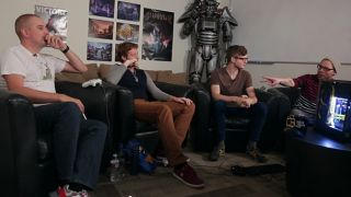 pcgamershow3-teaser