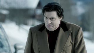 Netflix to stream own Lilyhammer series in UK