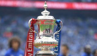 Portsmouth vs Arsenal live stream fa cup