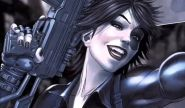 Deadpool 2 May Have A New Frontrunner To Play Domino