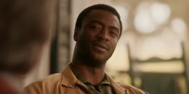Aldis Hodge: 10 Movie And TV Appearance By The One Night In Miami Actor You May Have Forgotten