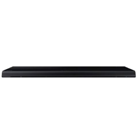 Samsung HW H600 Sound Stand Review - Pros, Cons and Verdict   Top